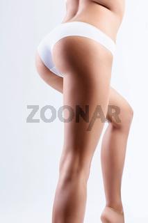 Body part