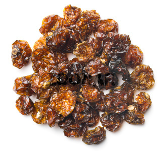 dried Physalis Fruits