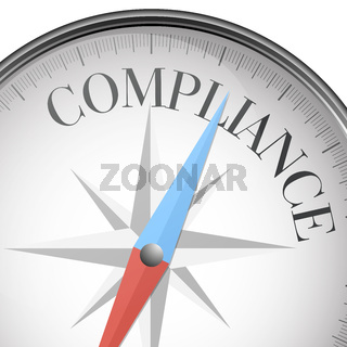 compass compliance