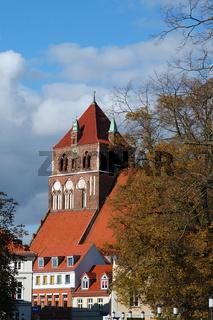 greifswald.jpg