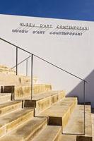 Museum Eivissa (Dalt Vila)