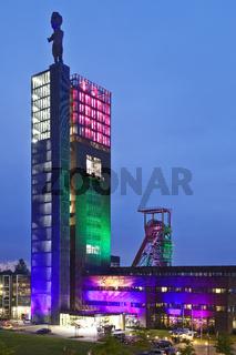 GE_Nordstern Turm_13.tif