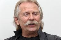 Henning Krautmacher - Die Höhner