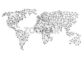 Welt-Verbindung.eps
