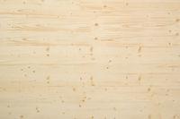 Holztextur Wood texture