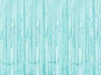 Holz Bretter Wand