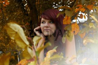autumnal.jpg
