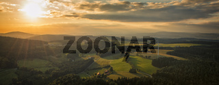 Hauzenberger Land