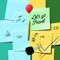 Magnet_700_stickers-travel.eps