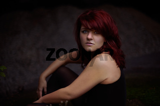 red widow.jpg