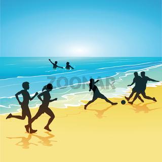 Laufen am Strand.jpg