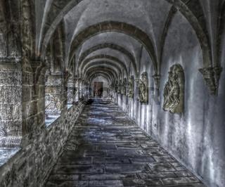Kloster Osnabrück