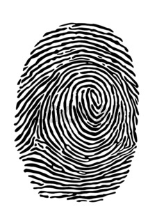 Fingerabdruck.eps