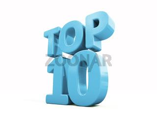 3d Top