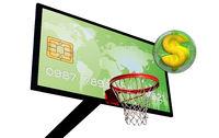 Green credit card