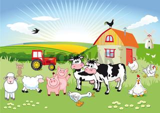 Tiere auf dem Bauernhof.jpg