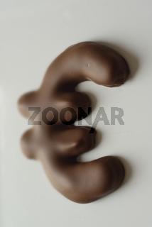 Schokoladeneuro