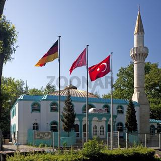 RE_Marl_Moschee_01.tif