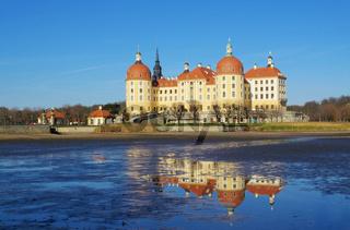 Moritzburg 23