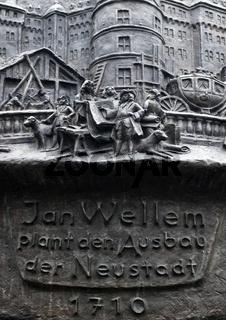 D_Jan Wellem_01.tif