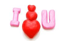 I Love You (Pyramid)