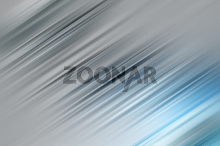Wonderful abstract stripe background design