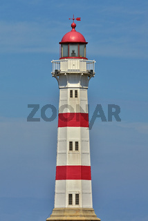 Malmö Leuchtturm