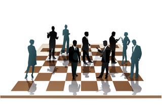 Mitarbeiter Schach.jpg