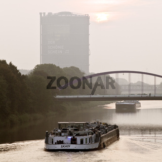 OB_Rhein Herne Kanal_17.tif