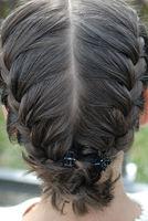 Haarzopf