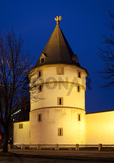 DO_Adlerturm_03.tif