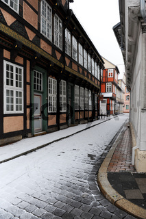 altstadt in celle.jpg