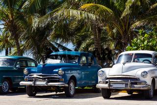 Kuba Oldtimer_10