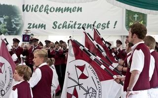 OE_Wenden_Schuetzenfest_15.tif