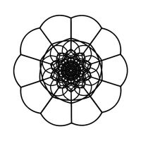 Black-contour-mandala-isolated-on-white-can-be-used-to-colorize