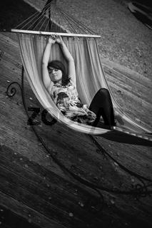 hammock II.jpg