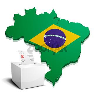 ballotbox Brazil