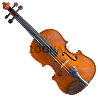 Fiddle Cutout