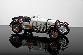 Modellautos /Oldtimer