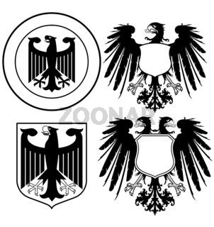 4 Adlerwappen.eps