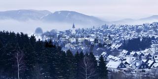 HSK_Winterberg_03.tif