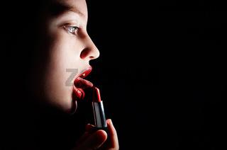 lovin lipstick.jpg
