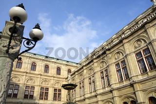 Wiener Staatsoper1.jpg
