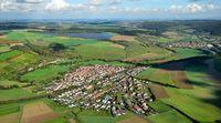 Stetten im Landkreis Main Spessart