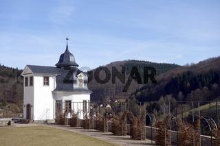 Schloss Stolberg im Harz.jpg