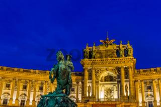 Österreich, Wien,