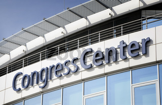 Congress Center Erfurt