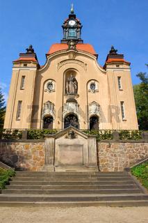 s-kirche moritzburg-dresden (2).jpg