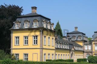 barockschloss3512 1.jpg