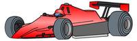 Formel 1 1980
